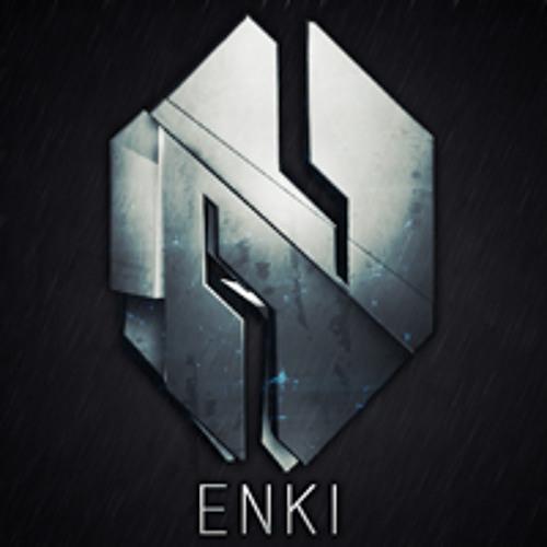 itsEnki's avatar