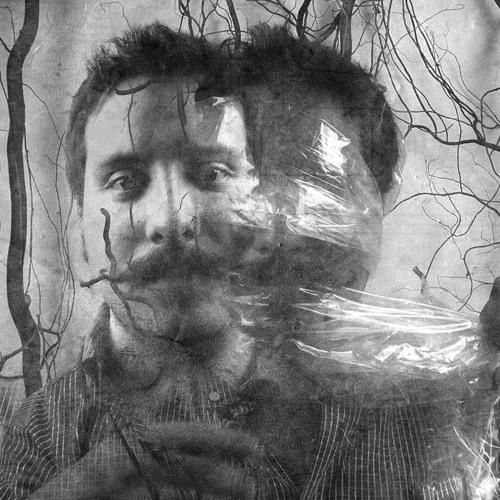 Rafa Navajas's avatar