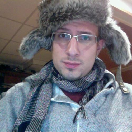 LzzzNYC's avatar