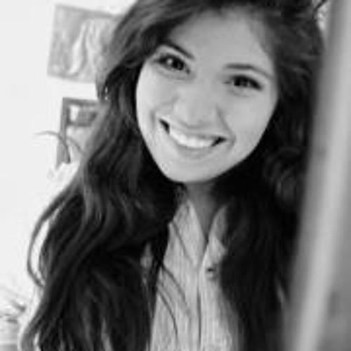 Stefany Estrada's avatar