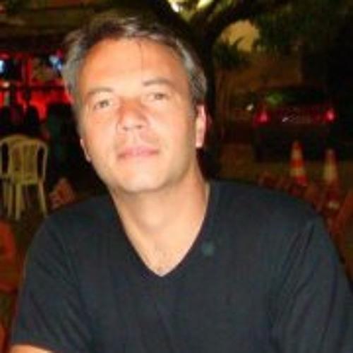 Alberto Cassotti's avatar