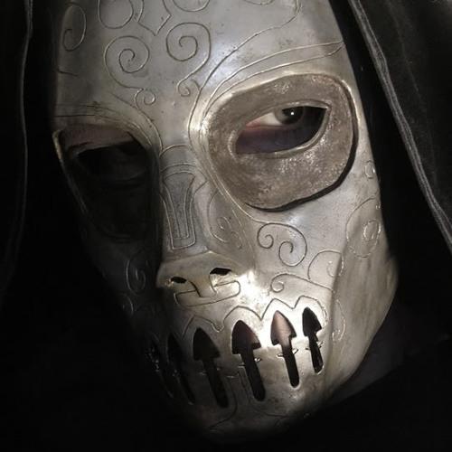 Matric Metric's avatar
