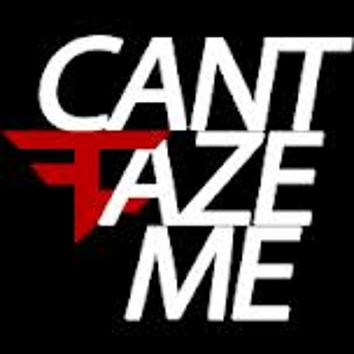 FaZe Terrorrr's avatar