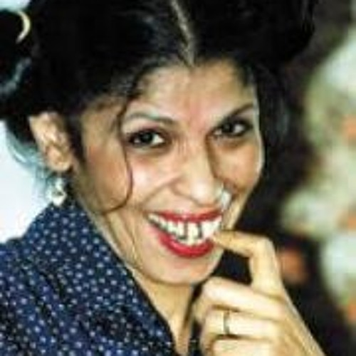 Nora Salama 2's avatar