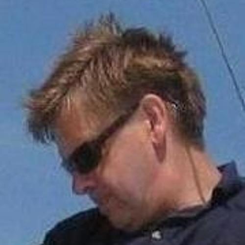Teade Visserman's avatar