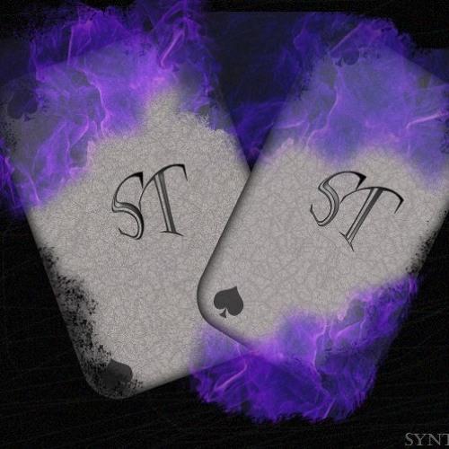 SynTrap's avatar