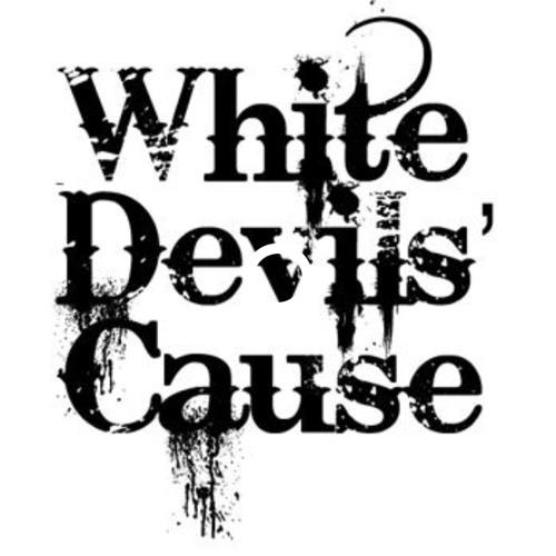 jcwhitedevils's avatar