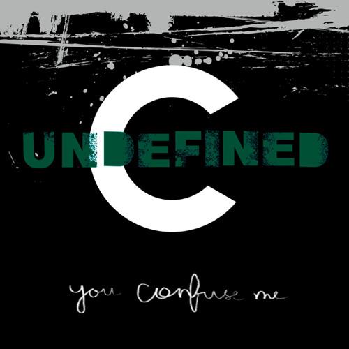 UNDEFINEDTV's avatar
