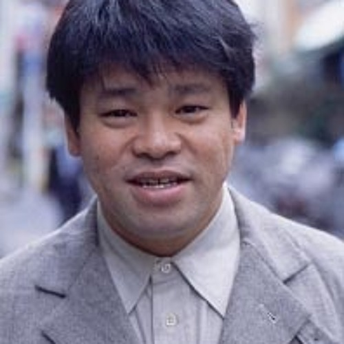 Japon5's avatar