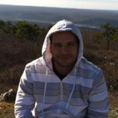 Danny Cardozo 1's avatar
