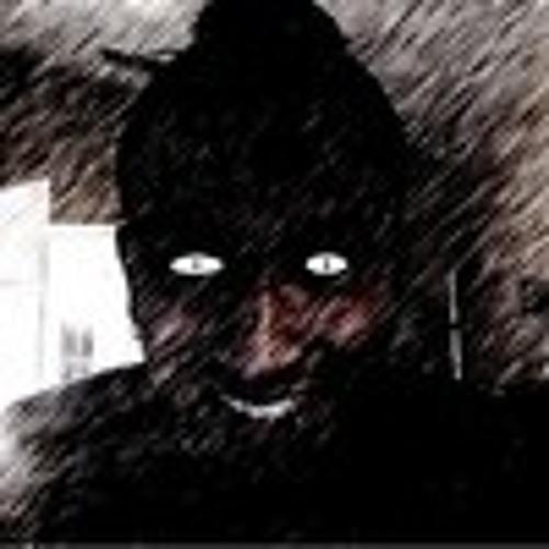 Kurt-Barrett's avatar