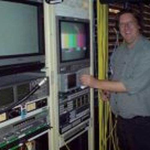 Dan Braun 1's avatar