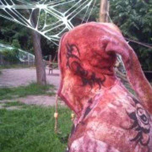 Galla De Goa Loco's avatar