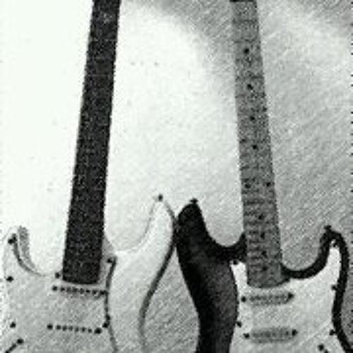 Rideleft Handed's avatar