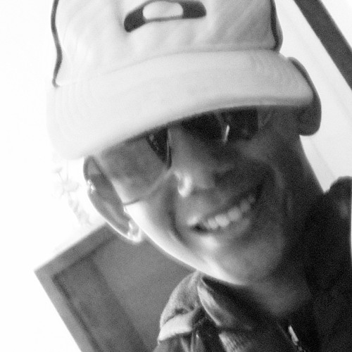 ↯ JEFFERSONTHUUG ★'s avatar