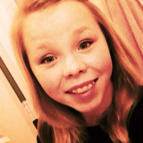 claire_annaa's avatar