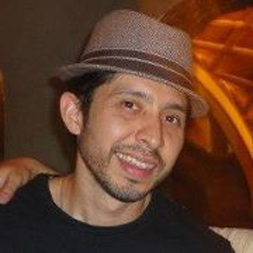 BboyKobo's avatar