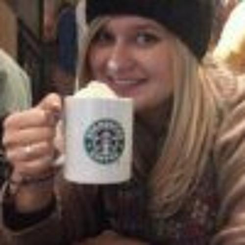 Heidi Rebecca Grice's avatar