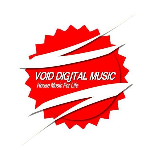 Sterling Void 1's avatar