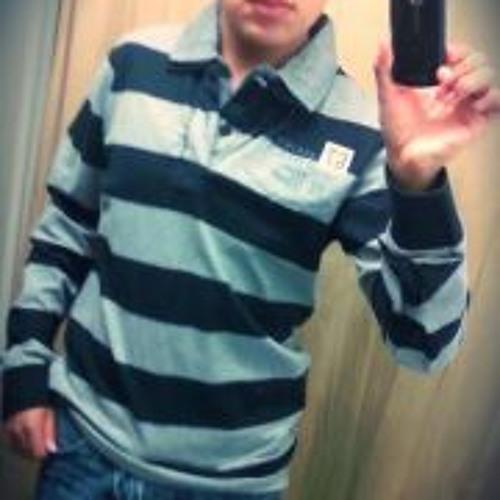 Irving López 9's avatar