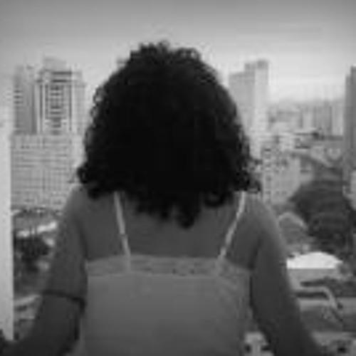 Sâmia Pereira's avatar