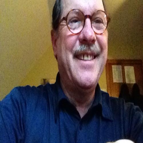 lavercaro4's avatar