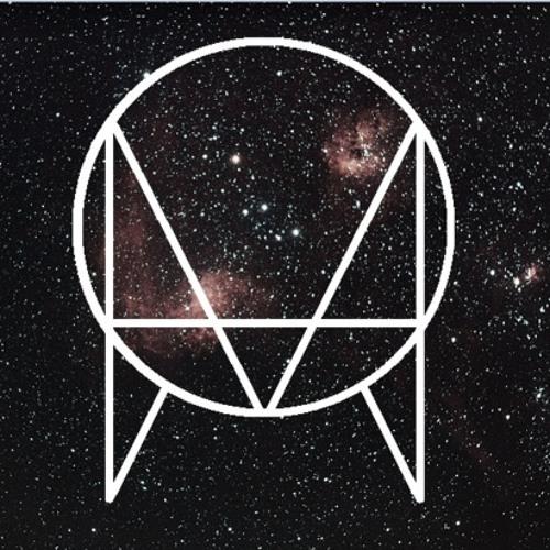 Hexxnite's avatar