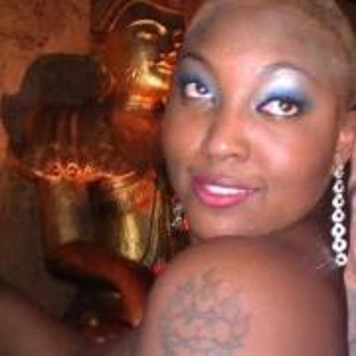 Khadia Jonjo's avatar