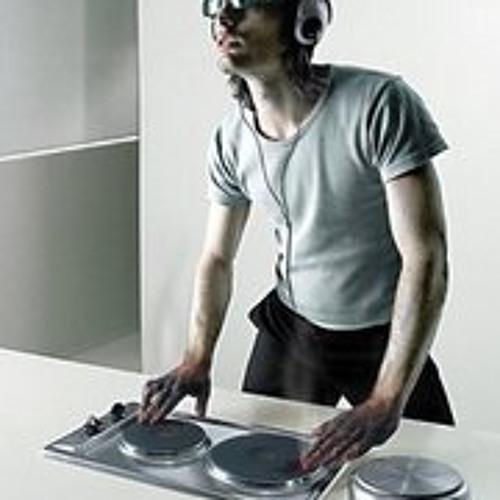 Rwtechno Frick's avatar