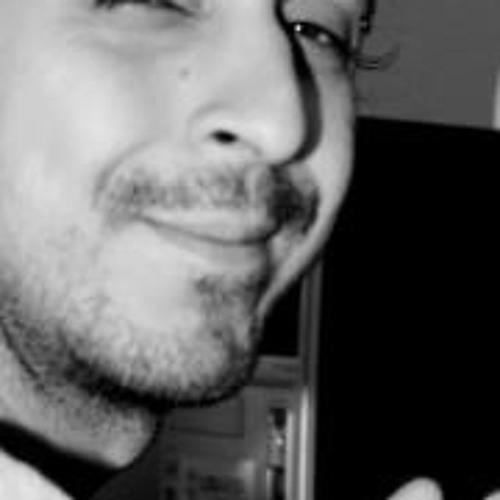 Rodrigo Rotela's avatar
