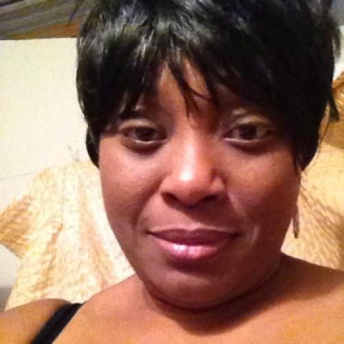 miss Debs's avatar