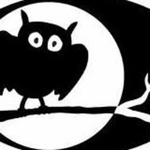 ShotsInTheNight-KKFI's avatar