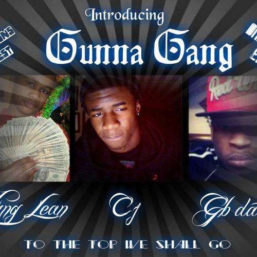 gunna gang's avatar
