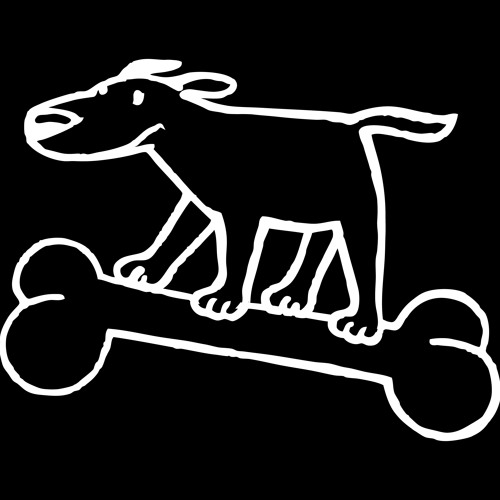 semtam's avatar