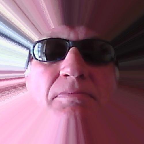 qldnut's avatar