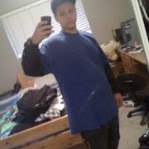 Ricky Cisneros 4's avatar