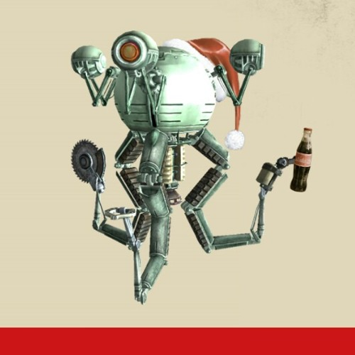 Mr. Handy's avatar