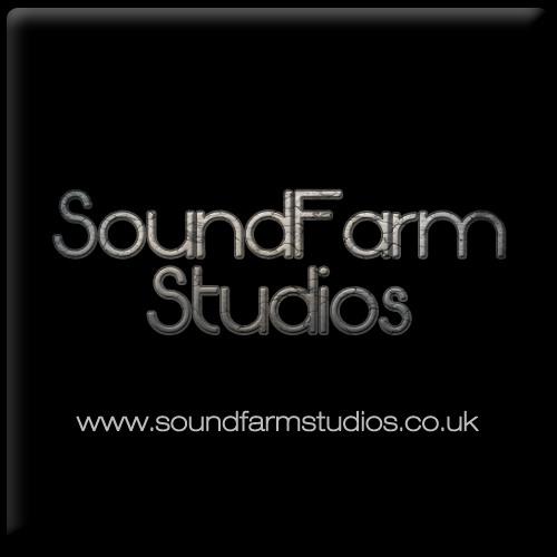SoundFarm Studios's avatar