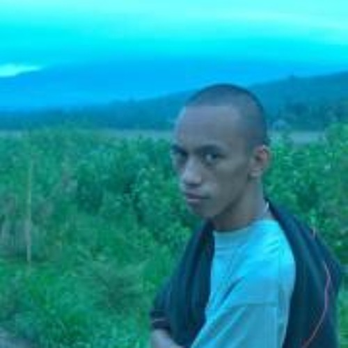 Gilatuheru's avatar