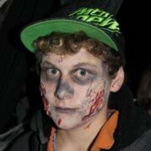 Josh Mann 8's avatar