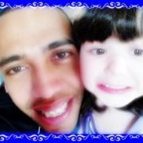Marcio Roberto Da Silvia's avatar