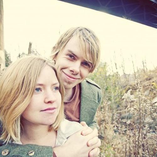 Collin & Joanna Gibson's avatar