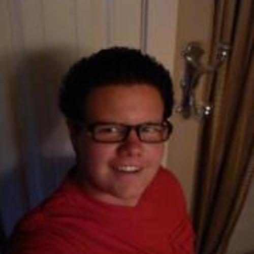 Skylar Jo Conan's avatar