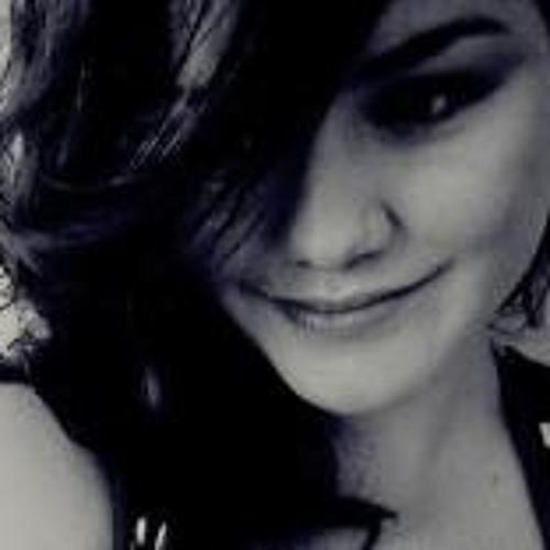 Ana199's avatar