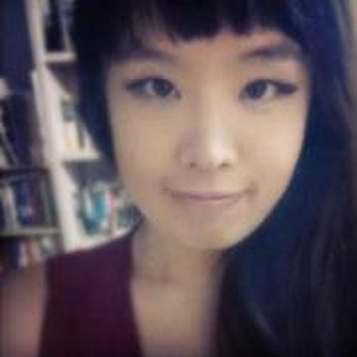 Eujin Jacqueline Kim's avatar