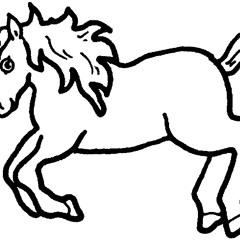 Artrock Unicorn