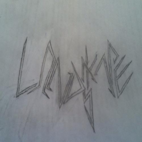 Landskape's avatar