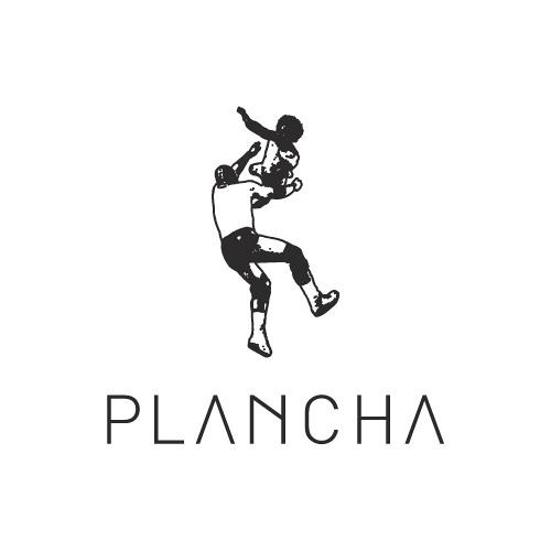 PLANCHA RECORDS's avatar