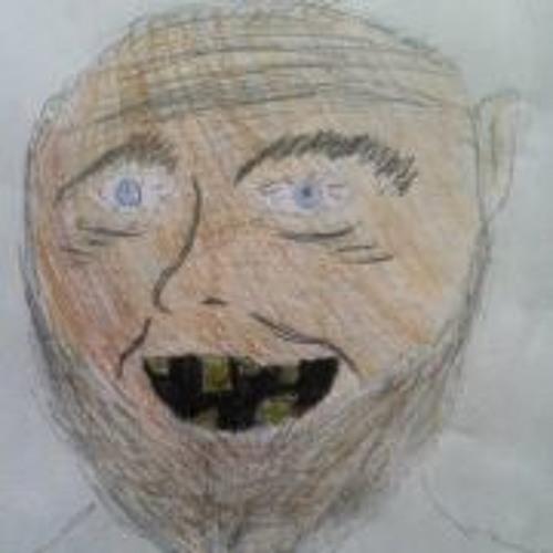 RuralJurors's avatar