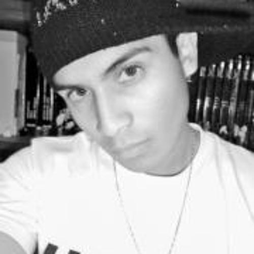Tavo Calderon's avatar